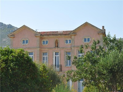 Moradia for sales at Mansion in Pagnol Country  Aix-En-Provence, Provença-Alpes-Costa Azul 13400 França