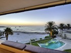 Apartment for  sales at Heron Waters  Cape Town, Western Cape 8005 South Africa