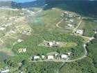 Hacienda / Granja / Rancho / Plantación for  sales at 13 & 150 Catherine's Hope  St Croix, Virgin Islands 00820 Islas Virgenes Ee.Uu.