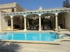 其他住宅 for  sales at Villa Madliena  Madliena, Sliema Valletta Surroundings MDL 1200 瑪律他