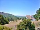 단독 가정 주택 for sales at Finca Lesser Los Yacones La Caldera, 살타 -- 아르헨티나