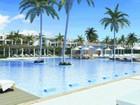 Condomínio for sales at BEACHFRONT CONDO PLAYA DEL CARMEN   Playa Del Carmen, Quintana Roo 77710 México