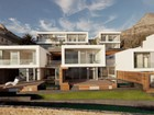 Condominium for  sales at Camps Bay Beach VIllas  Cape Town, Western Cape 8005 South Africa