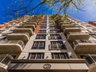 Apartamento for  sales at Ville-Marie  Montreal, Quebec H3H 2V1 Canadá
