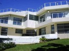 土地,用地 for  sales at Majestic Home on KZN North Coast  Other Kwazulu-Natal, 夸祖鲁-纳塔尔省 4420 南非