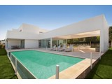 Property Of Villa with sea views in Sol de Mallorca