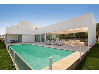 獨棟家庭住宅 for sales at Villa with sea views in Sol de Mallorca  Sol De Mallorca, 馬婁卡 07181 西班牙