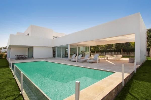 独户住宅 for sales at Villa with sea views in Sol de Mallorca  Sol De Mallorca, 马洛卡 07181 西班牙