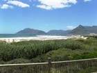 Multi-Family Home for sales at Buy where you can own your view  Kommetjie, Western Cape 7975 South Africa