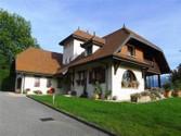Maison unifamiliale for sales at Maison d'architecte  Annecy,  74370 France
