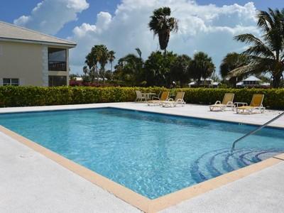 Casa Unifamiliar for sales at 3 Fairways at The Provo Golf Course  Leeward, Providenciales TCI BWI Islas Turcas Y Caicos