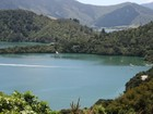 Terreno for  sales at Rewarewa, Marlborough Sounds, New Zealand 3046 Kenepuru Road, Portage Bay, Marlborough Marlborough Sounds, Marlborough 3020 Nuova Zelanda