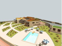 Multi-Family Home for sales at Beach front Mansion Athens Suburb   Athens, Attiki 12345 Greece