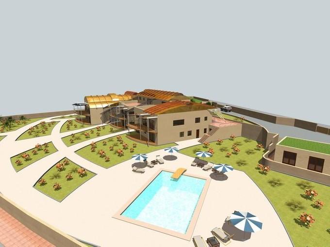 Vivienda multifamiliar for sales at Beach front Mansion Athens Suburb Athens, Attiki 12345 Grecia