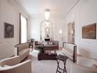 Otros residenciales for  sales at Private Mansion - Invalides   Paris, Paris 75007 Francia