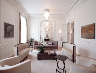 其它住宅 for sales at Private Mansion - Invalides  Paris, 巴黎 75007 法国