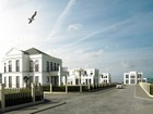 "Vivienda unifamiliar for  sales at ""Weststrand"" Residences - Villa Charlotte   Kuhlungsborn, Mecklemburgo-Pomerania Occidental 18225 Alemania"