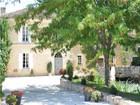 단독 가정 주택 for sales at 15 mn from St Emilion - 4ha estate  Other Aquitaine, 아키텐주 33420 프랑스