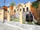 단독 가정 주택 for sales at Villa Contenta  San Miguel De Allende, Guanajuato 37790 멕시코