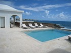 Maison unifamiliale for  sales at Nigel's Nook  Sandy Hill, Autres Villes D'Anguilla AI2640 Anguilla
