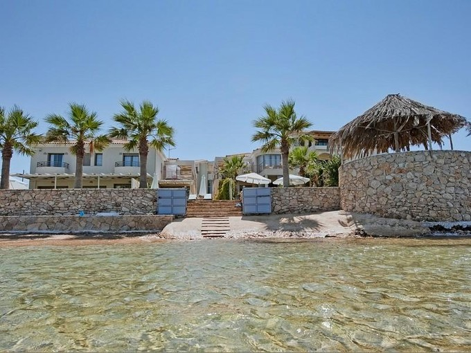 Einfamilienhaus for sales at Zante Beauty II  Other Ionian Islands, Ionische Inseln 29100 Griechenland