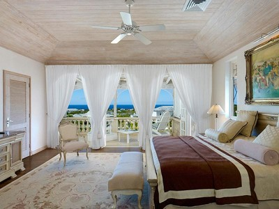Other Residential for sales at Fig Tree House and Cottage Royal Westmoreland Royal Westmoreland, Saint James BB24016 Barbados