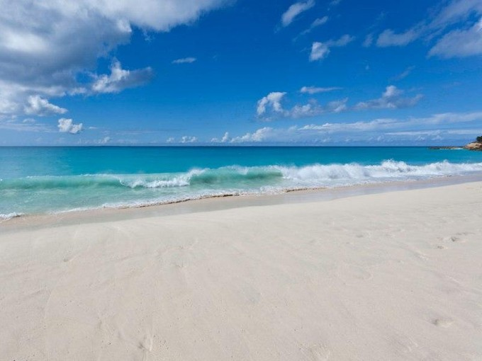 Terrain for sales at Property Code:FLH  Meads Bay, Autres Villes D'Anguilla AI 2640 Anguilla