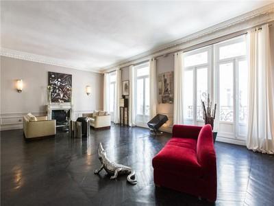 아파트 for sales at Paris 8 - Marbeuf  Paris, 파리 75008 프랑스