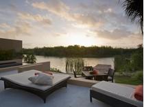 共管物業 for sales at BANYAN TREE    Playa Del Carmen, Quintana Roo 77710 墨西哥