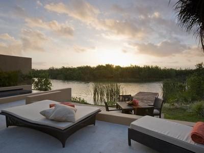 Condomínio for sales at BANYAN TREE  Playa Del Carmen, Quintana Roo 77710 México