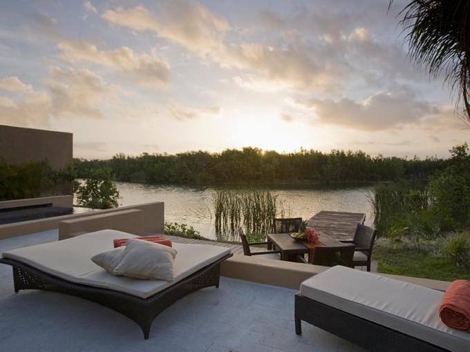 Condominium for sales at BANYAN TREE  Playa Del Carmen, Quintana Roo 77710 Mexico