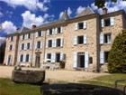 Single Family Home for  sales at HAUTE LOIRE DISTRICT - SPLENDID PROPERTY  Other Rhone-Alpes, Rhone-Alpes 43200 France