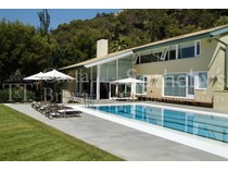 Single Family Home for sales at Spectacular villa unique in its style in Begur    Begur, Costa Brava 17255 Spain