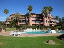 Квартира for sales at Privileged position  Marbella, Costa Del Sol 29600 Испания
