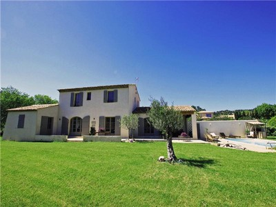 Terreno for sales at Charming country house in Paradou  Other Provence-Alpes-Cote D'Azur, Provença-Alpes-Costa Azul 13520 França