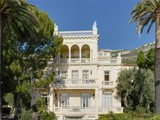 Property Of Luxury apartment/villa walking distance to the beach