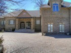 Casa Unifamiliar for sales at Lake Simcoe Waterfront Retreat 1332 Spyglass Point Road Brechin, Ontario L0K1B0 Canadá