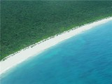 Property Of 717 Acres SEA to SEA - OPEN COMMERCIAL