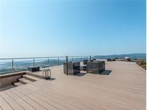 Casa Unifamiliar for sales at Magnificent modern villa with sea views    Platja D Aro, Costa Brava 17250 España