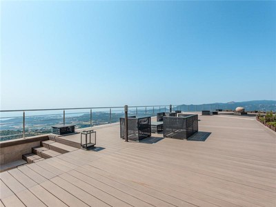 Single Family Home for sales at Magnificent modern villa with sea views  Platja D Aro, Costa Brava 17250 Spain