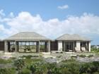 단독 가정 주택 for sales at Sailrock - Coral 4 Villa Peninsula Passage Sailrock, South Caicos TCI BWI 터크스 케이커스 제도