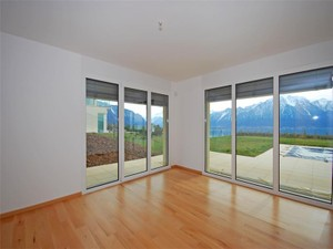 "Additional photo for property listing at Residence ""Les Alizés""  Chernex-Sur-Montreux, Vaud 1822 Suiza"