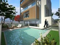 단독 가정 주택 for sales at Luxury House Ano Voula   Voula, 아티키 16673 그리스