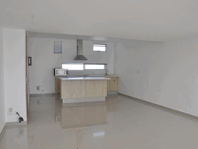 Condominium for sales at AZUL PENTHOUSE  Playa Del Carmen, Quintana Roo 77710 Mexico