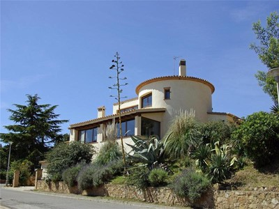 Single Family Home for sales at Lovely renovated family house in Playa de Aro  Platja D Aro, Costa Brava 17250 Spain