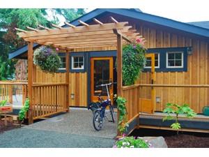 Additional photo for property listing at Mistaken Identity Vineyards    Salt Spring Island, Columbia Britanica V8K 2P5 Canadá