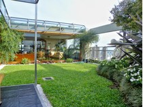 아파트 for sales at Luxury Penthouse in Palermo - SM de Tours 2800 San Martín de Tours 2800 Buenos Aires, 부에노스아이레스 - 아르헨티나