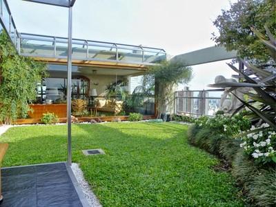 公寓 for sales at Luxury Penthouse in Palermo - SM de Tours 2800 San Martín de Tours 2800 Buenos Aires, 布宜诺斯艾利斯 - 阿根廷
