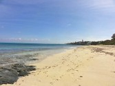 Land for sales at Palm Shores Lot 26, Love Beach  Love Beach,  . Bahamas