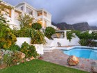 Multi-Family Home for  sales at Magical Bali Bay!  Cape Town, Western Cape 8005 South Africa
